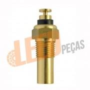 MTE3032 SENSOR TEMP.PAINEL GOL/VOYAGE 1.0 80/85 PASSAT 1.5 73/85 SAVEIRO 1.6 82/85 AUDI 100/200 82/9