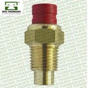 Sensor Temperatura Painel Elba 1.5 1.6 Fiorino Marea 1.6 2.0 Brava 1.6 Duna