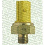 MTE735 INT.TERM. LOGUS/ROYALE/POINTER 2.0 93/94 VERSAILLES 2.0 93/97  SANTANA 2.0 93/06QUANTUM 2.0 9