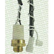 MTE737.88/92 INT.TERM. ELBA 1.5 85/96 FIORINO 1.5 85/04 PREMIO 1.5 85/04 TDS. COM AR