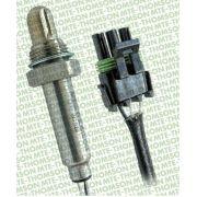 MTE7816.30.040 SENS.LAMBDA BLAZER 4.3 12V 90/95 RENAULT MEGANE 1.6 16V 95/99 TRAFIC 2.2 94/02EXPRESS