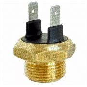 MTE797.100/105 INT.TERM. VECTRA 2.0 96/2005 VECTRA 2.2 8/16V 98/02