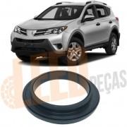 Rolamento Coxim Amortecedor Toyota Rav4 2013 2014 2015 2016 2017 2018