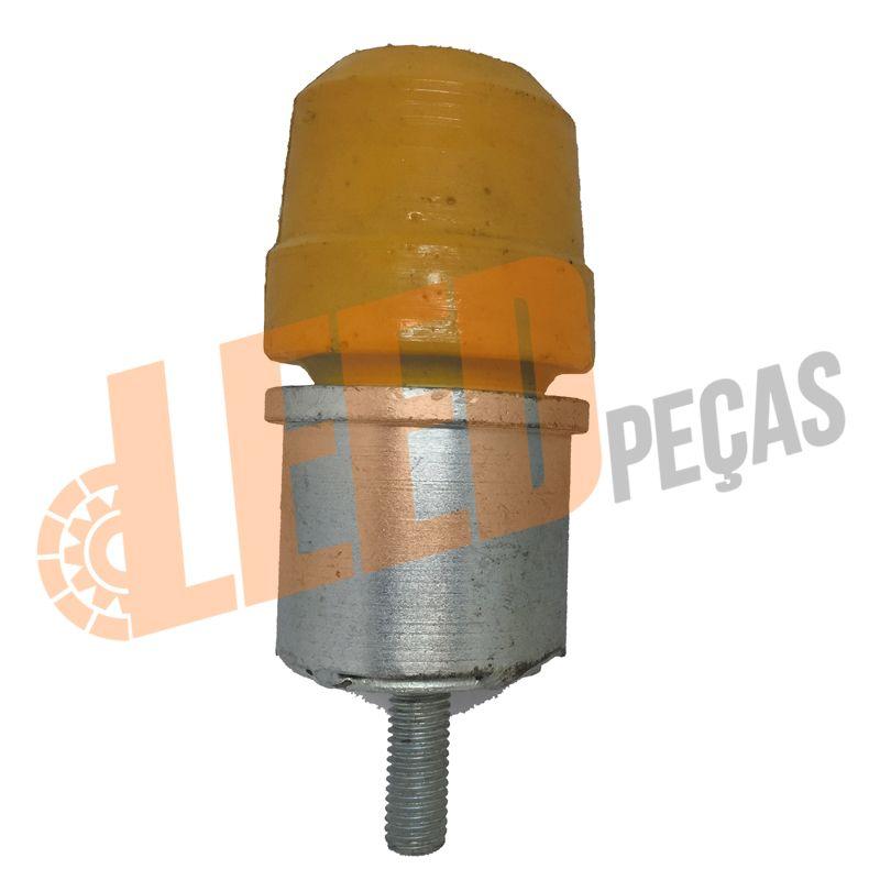 Batente Amortecedor Traseiro Mola Fusion 2006 2007 2008 2009 2010 2011