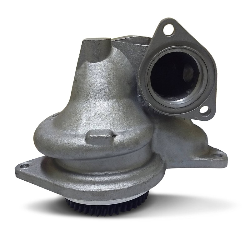 """Bomba d""""água para MWM, Silverado e Grand Blazer: VKPC4904"""