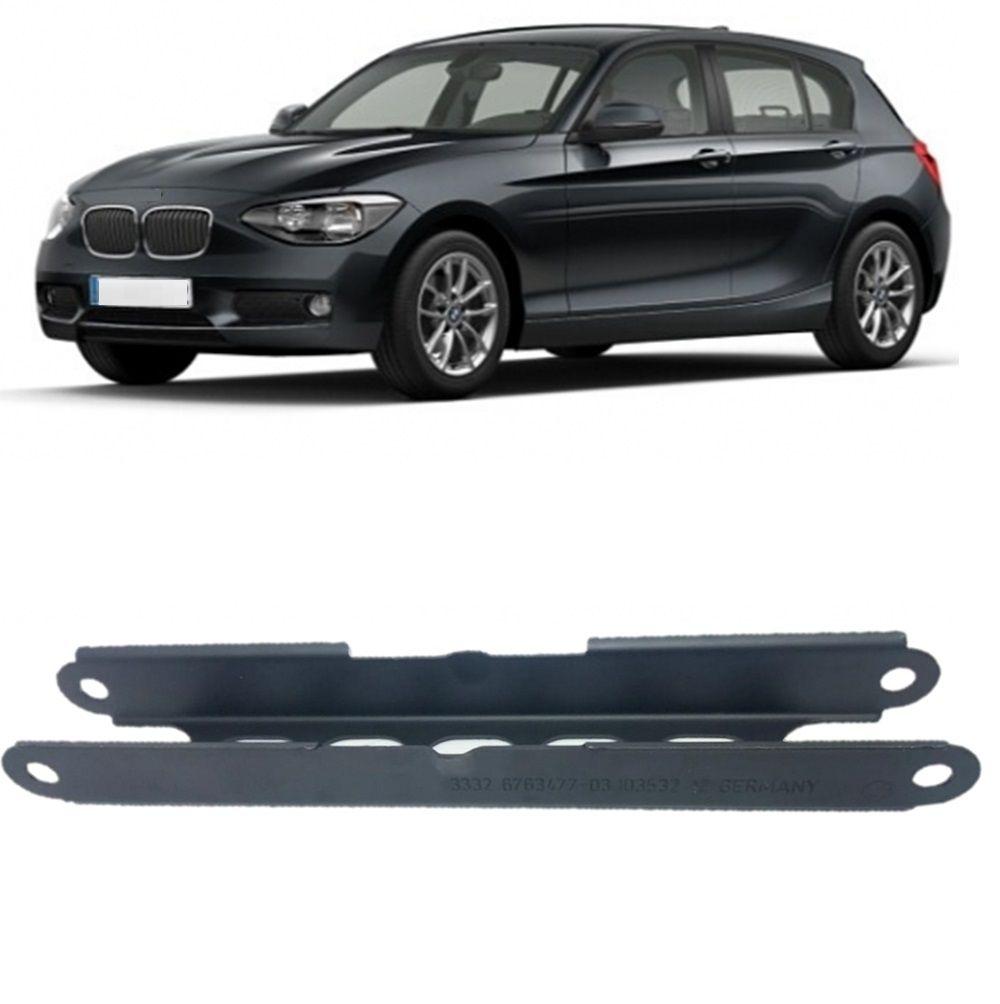 Braço Tirante Suspensão Traseira BMW 116I 2011 2012 2013 2014 2015 2016 2017 2018 2019 X1 Série 3