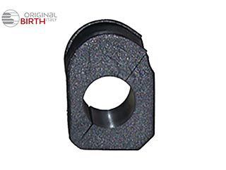 Bucha Central Barra Estabilizadora Symbol Megane Kangoo (23mm)