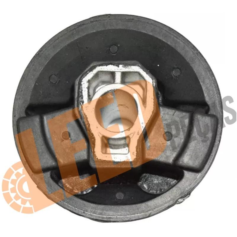 Bucha Refil Coxim Frontal Motor Dianteiro Captiva 2.4 3.6 2008 em diante