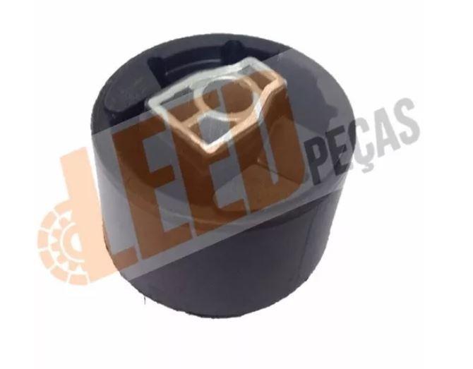 BUCHA REFIL COXIM TRASEIRO DO CAMBIO CAPTIVA 2.4 E 3.6 V6 2008/...  X00394A - 20839834
