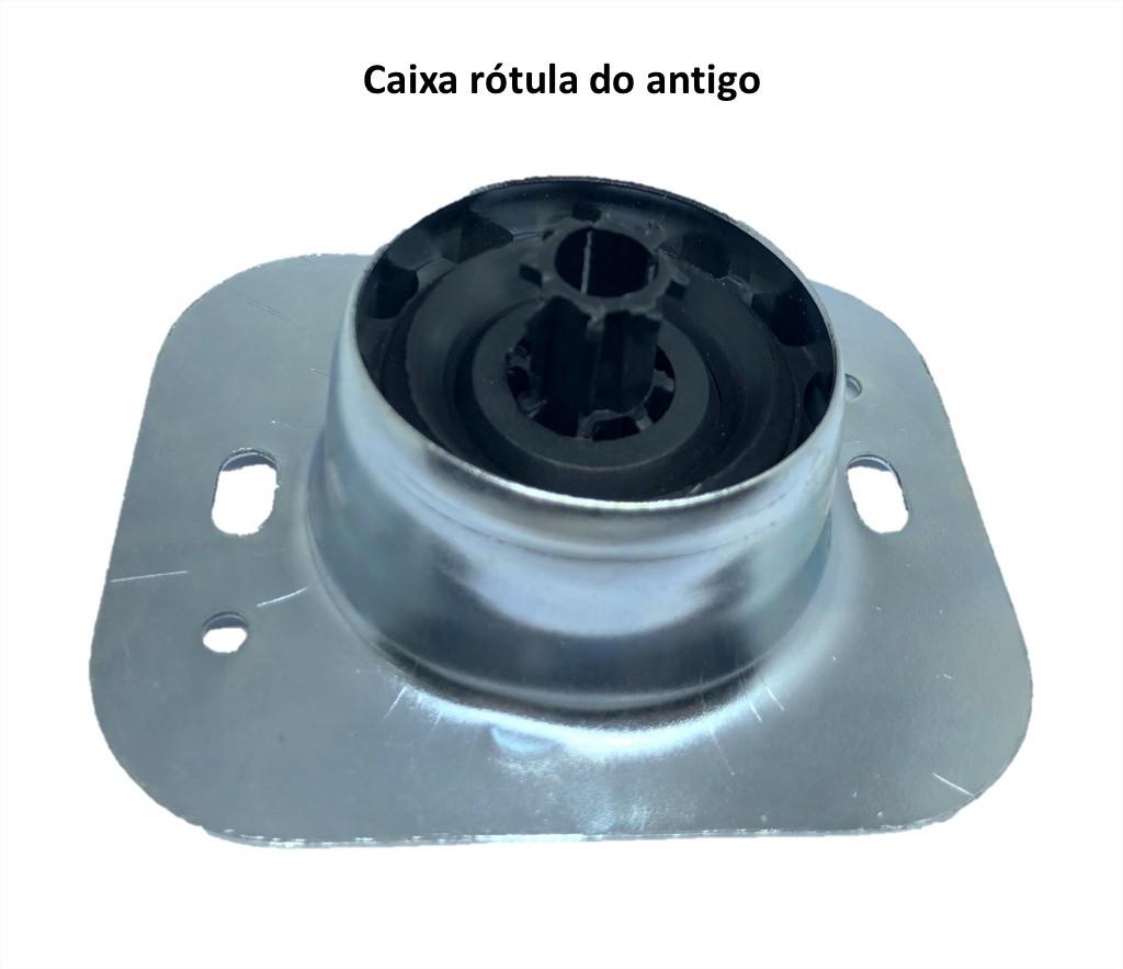 CAIXA ROT.COMPL.ALAV.CAMB.GOL/SAVEIRO/PARATI/SANTANA/PAMPA .../05