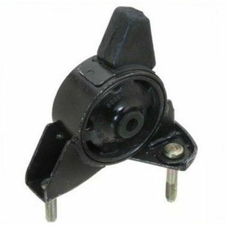 Calço Coxim Direito Motor Câmbio automático Corolla 1.8 1998 1999 2000 2001 2002