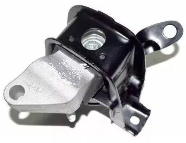 Calço Coxim Motor Direito Hidraulico Dianteiro Corolla 2002 2003 2004 2005 2006 2007 2008