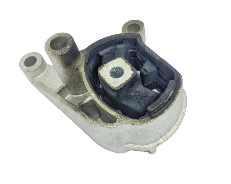 Calço Coxim Traseiro Motor câmbio (Sem Suporte) Ka 1.0 1.3 1.6 1997 1998 1999 2000 2001 2002 2003 2004 2005 2006 2007