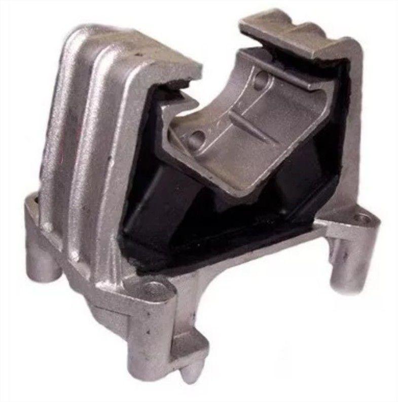 Calco Coxim Traseiro Motor Vectra 1997 1998 1999 2000 2001 2002 2003 2004 2005