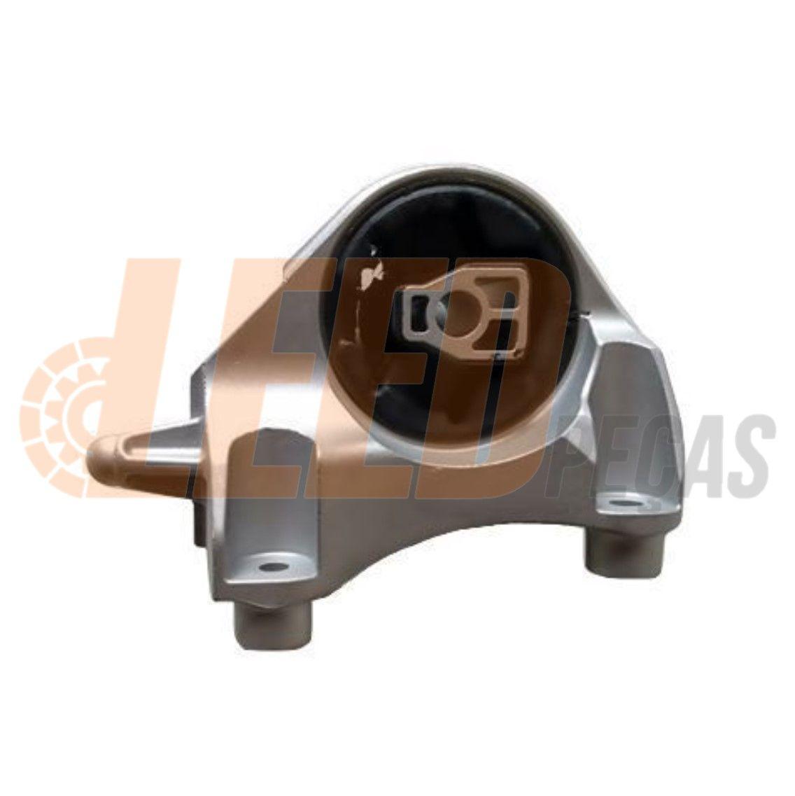 COXIM DIANT.INFERIOR DO MOTOR CAMBIO CAPTIVA 3.6 V6 (3 FUROS) X00398A