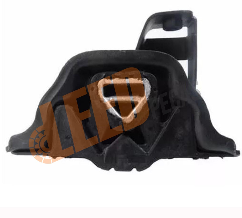 Coxim Dianteiro Esquerdo Motor Punto HLX 1.8 Sporting 1.8