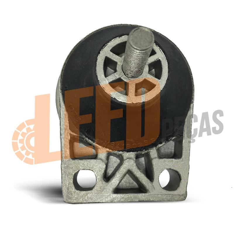 Coxim Dianteiro Motor Direito Hidraulico Focus 1.8 2.0 2000 2001 2002 2003 2004 2005