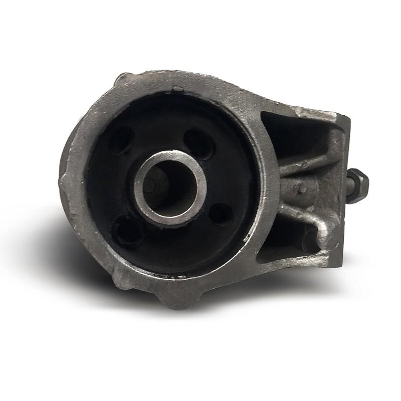 Coxim Motor Direito Renault R-19 TXE Nevada