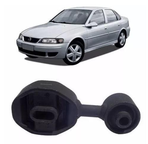 Coxim Haste Articulacao Vectra 1997 1998 1999 2000 2001 2002 2003 Astra 1997 em diante