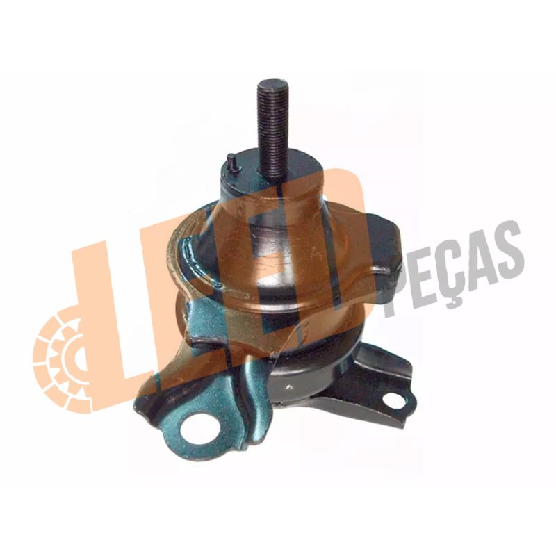 COXIM MOTOR DIANT.ESQ.ACCORD 2.0/2.3 98/02 A/T