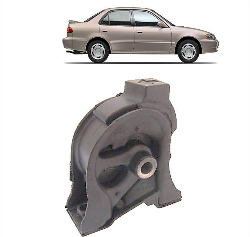 Coxim Motor Dianteiro Corolla 1.6 1.8 1993 1994 1995 1996 1997
