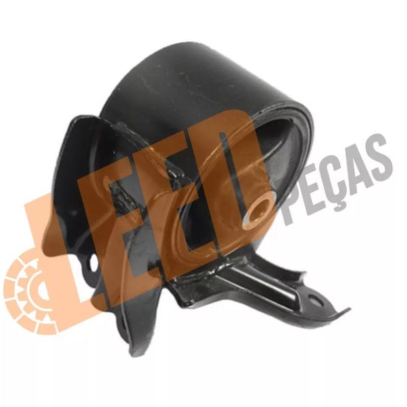 COXIM MOTOR ESQ. 4WD TUCSON 2.0/SPORTAGE  2.0 05/09 21814.2E000