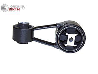 Coxim Motor Limitador 406 407 807 C5 Xantia 2.0 16V