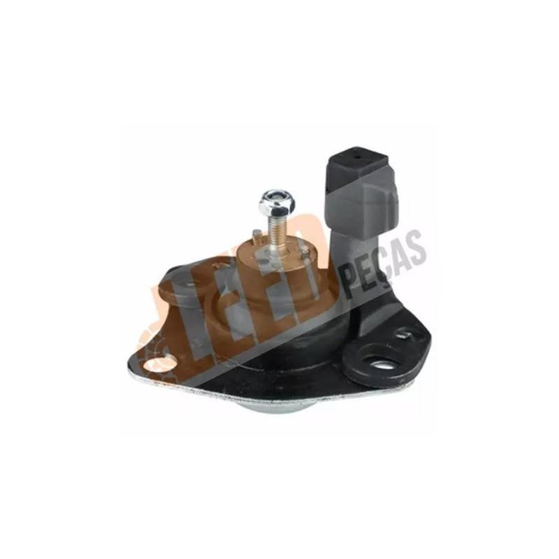 Coxim Calço Hidráulico Direito Motor Scenic Megane 2.0