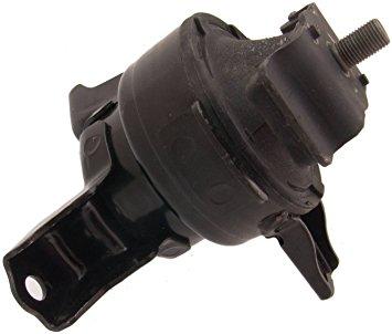 Coxim Motor Dianteiro Superior Esquerdo Civic 1.6  1996 1997 1998 1999 2000