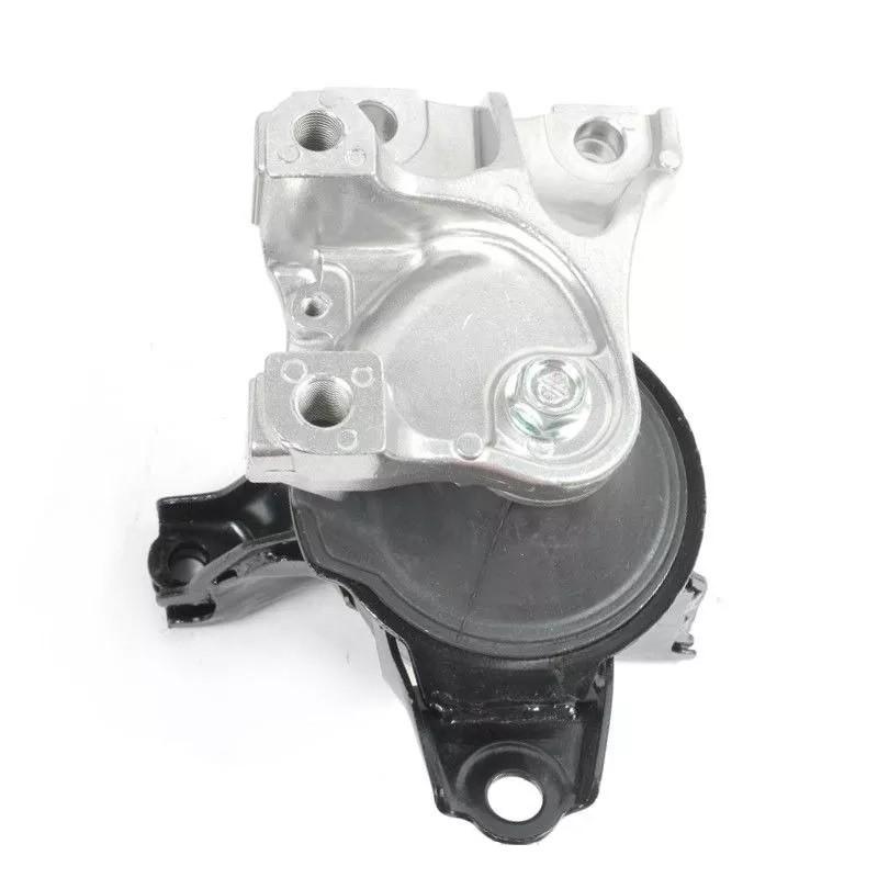 Coxim Motor Direito Hidraulico Crv 2.0 2012 2013 2014