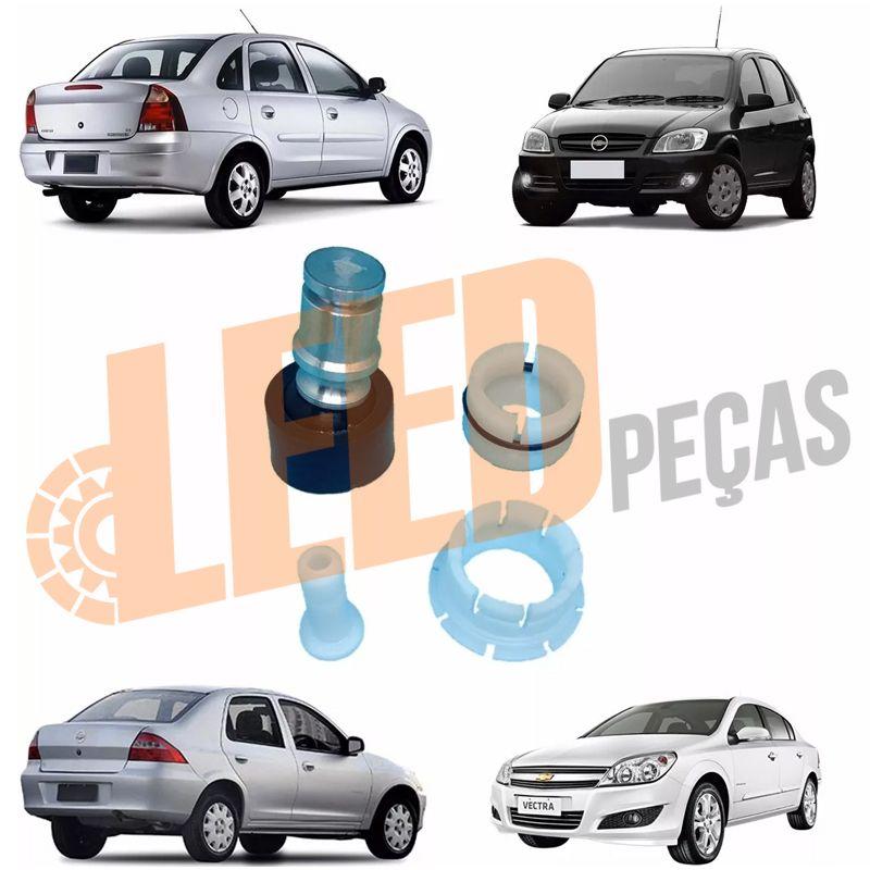 Kit Alavanca Cambio Pino Agile 2009 2010 2011 2012 2013 2014 Celta 2005 2006 2007 2008 2009 2010 2011 2012 Vectra 2005 2006 2007 2008 2009 2010 2011 2012