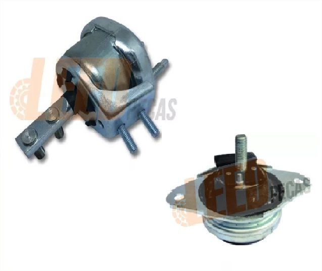 kit COXIM HIDR.SUP.MTR.ESCORT ZETEC TRAS.=VLCX40018 - 94AB6B049CF