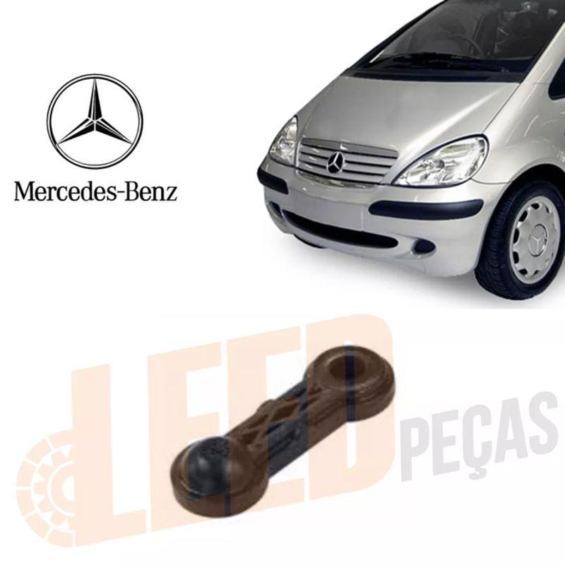 Reparo Haste  Liame Trambulador Tirante Mercedes Classe A 160 190  1999 2000 2001 2002 2003 2004 2005