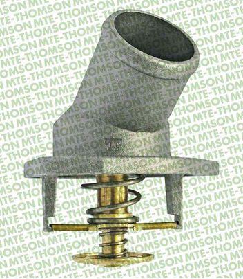 MTE361.87 VALV TERMOST. VECTRA/ZAFIRA 2.0 96/12 S10 2.2 96/13 BLAZER 2.2/2.4 01/12 ASTRA 2.0 01/11