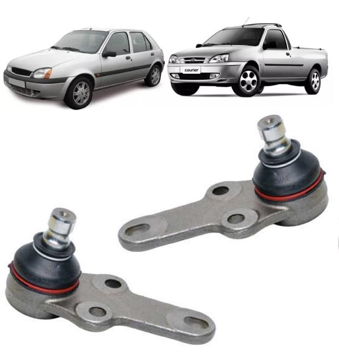 Par Pivô Ka 1996 2008 Fiesta 1996 2007 Courier 1997 2011