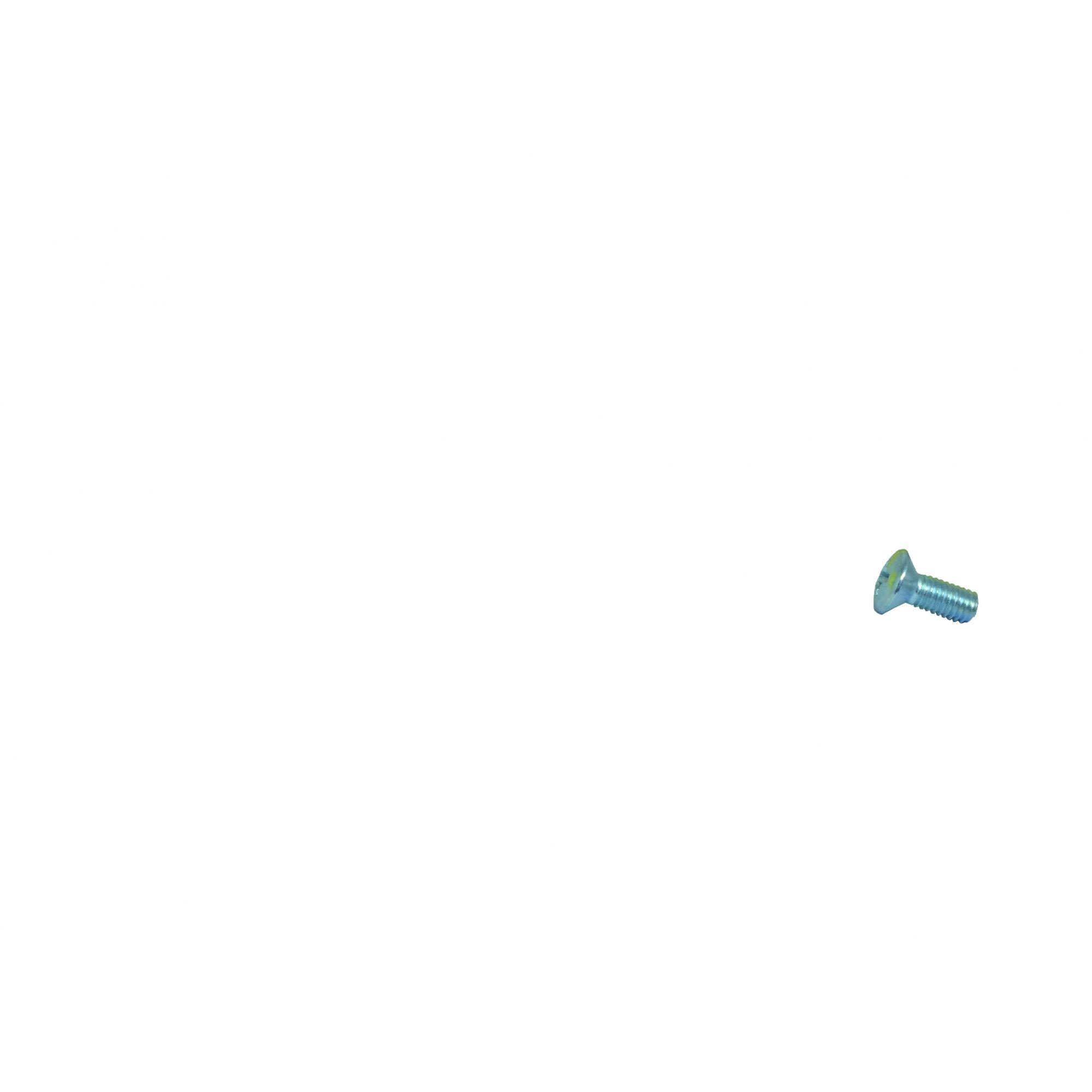 PARAF.8X18 CAB.OVAL DOBR.PORTA-PVL 409-FUSCA/BRAS/KOMBI ANT PHS