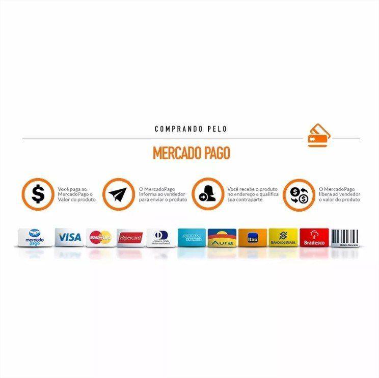 PAST.FREIO DIANT. RENAULT CLIO/EXPRESS/LOGAN/MEGANE/SANDERO/SYMBOL/R19