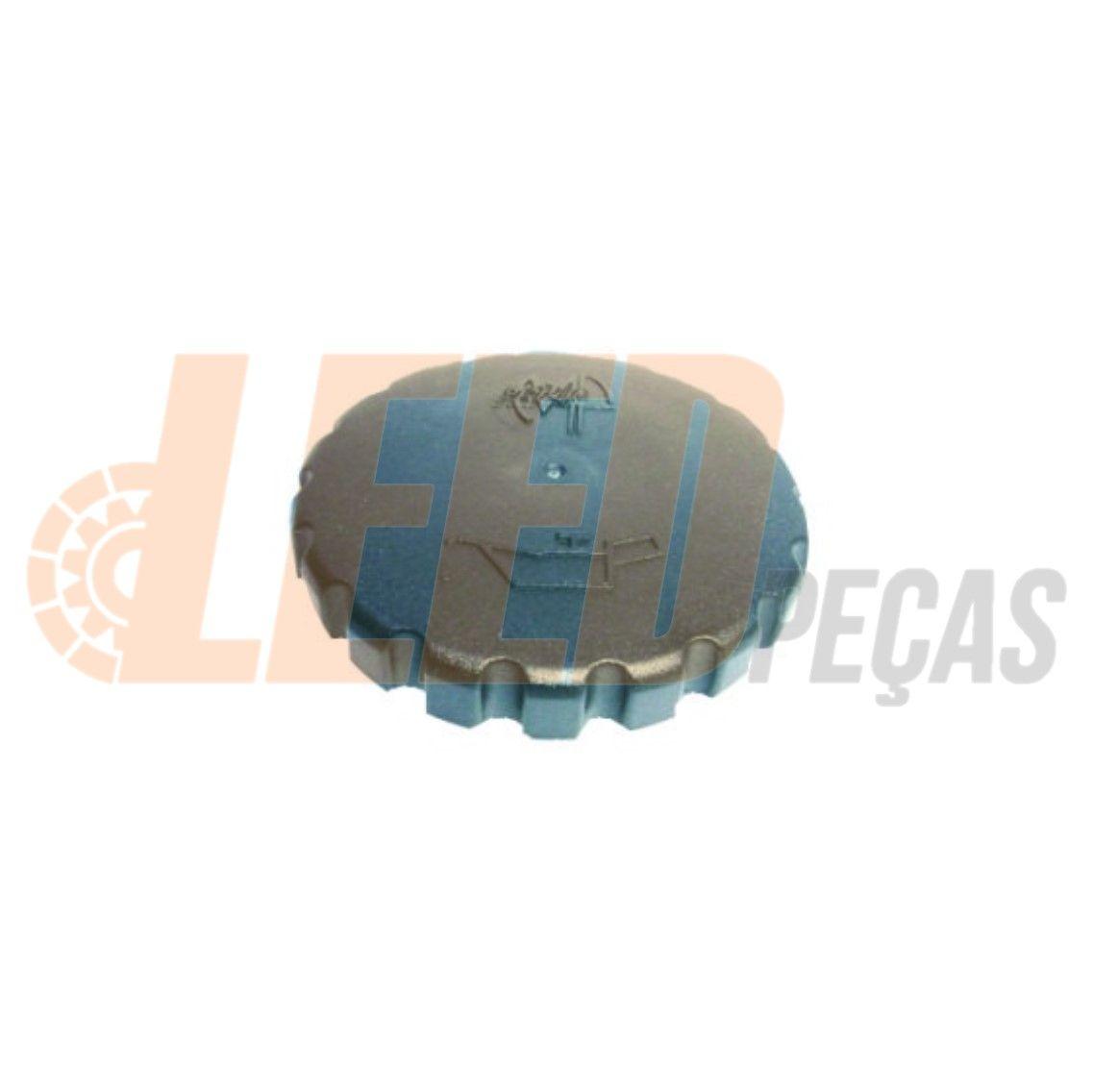TAMPA OLEO MONZA/IPANEMA/KADETT/CORSA/OMEGA/VECTRA/ASTRA/S10/SPRINTER