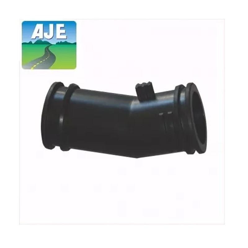 Tubo Saída Bomba D'Água Motor Kombi T2 1.4 Total Flex