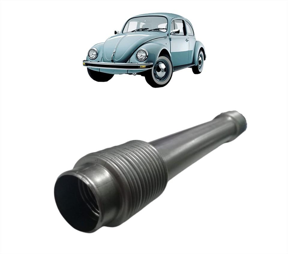 * VENDA SUSPENSA *  CAPA TUCHO VW 1300/1500 CAIXA COM 50PCS
