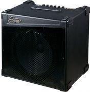 Cubo Amplificador Staner Baixo 140W Shout 215B