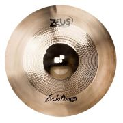 Prato Zeus Evolution Pro Crash 18 Zepc18 Liga B10