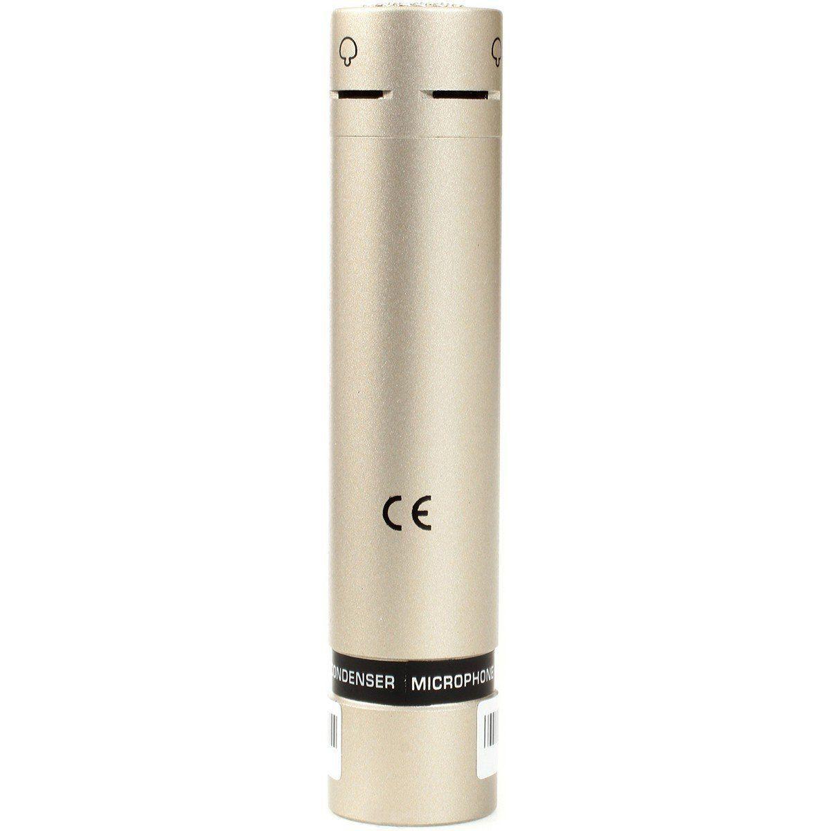 Microfone Behringer C-2
