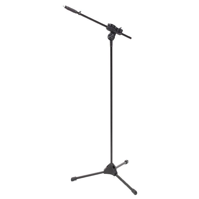 Suporte Microfone Girafa Ibox Smlight