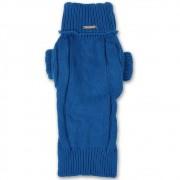 Suéter Roupinha para Cachorro - Azul