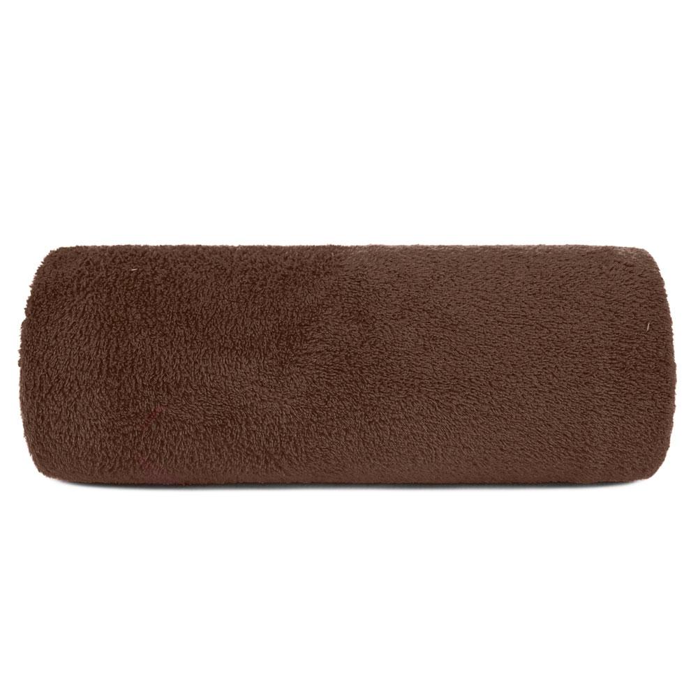 "Cobertor para Cachorro Microfibra Liso ""Meu Pet"" 0,70 x 1,00 - Marrom"