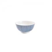 Bowl de Porcelana Atlantis 15x7,5cm 8478 Lyor