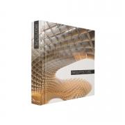 Caixa Livro Decorativa Book Box Arquitecture 31x30cm Goods BR