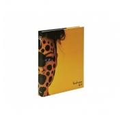 Caixa Livro Decorativa Book Box Fashion Art 30x23,5cm Goods BR