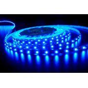 Fita De Led 12V Azul IP20 LED3528 Rolo 5 Metros